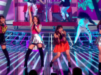 4th-impact-song-on-the-underground