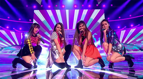 4th impact x factor uk top 9