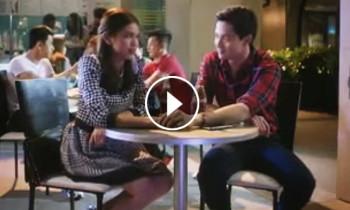 Watch: AlDub movie 'My Bebe Love' full trailer