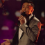 'Cyrus-Villanueva-X-Factor-Australia-2015-Winner' from the web at 'http://www.zeibiz.com/wp-content/uploads/2015/11/Cyrus-Villanueva-X-Factor-Australia-2015-Winner-65x65.png'