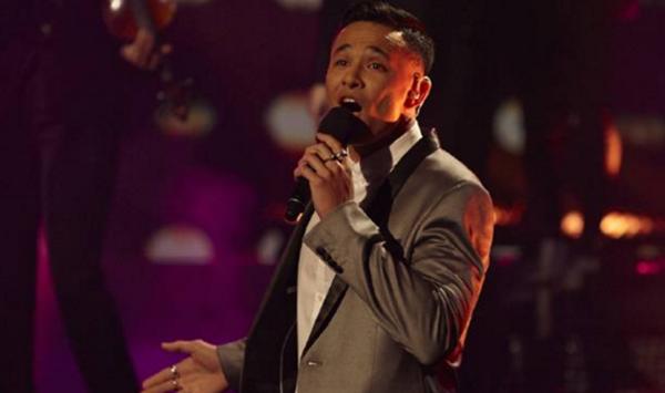 Cyrus-Villanueva-X-Factor-Australia-2015-Winner