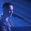 'Cyrus Villanueva X factor Australia Grand Final' from the web at 'http://www.zeibiz.com/wp-content/uploads/2015/11/Cyrus-Villanueva-X-factor-Australia-Grand-Final-65x65.jpg'