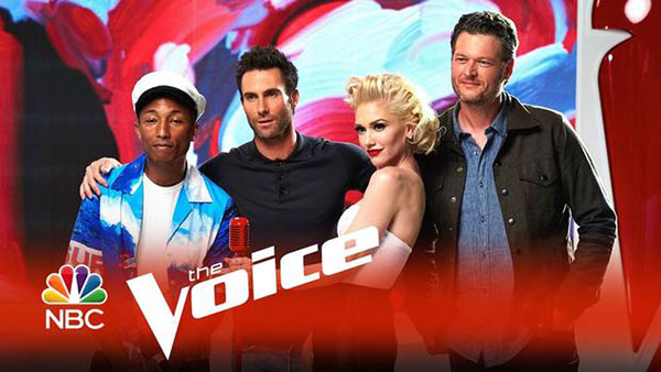 The-Voice-9-Top-20-semifinalists