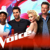 The Voice Season 9 Top 10 Live Shows Recap and Performance Videos
