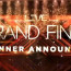 The X Factor Australia 2015 Grand Final
