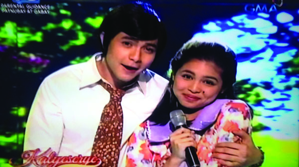 aldub guy pip
