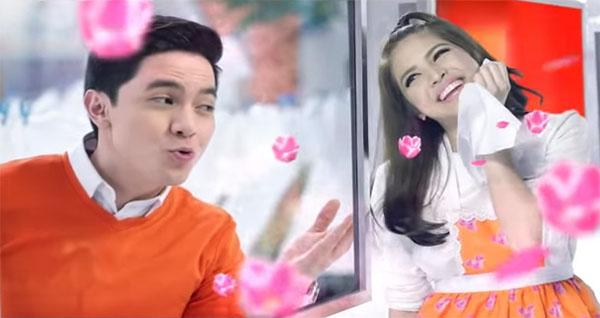 aldub tide tv commercial