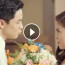'aldub tnt video ad' from the web at 'http://www.zeibiz.com/wp-content/uploads/2015/11/aldub-tnt-video-ad-65x65.jpg'
