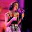 'amy vachal the voice top 10' from the web at 'http://www.zeibiz.com/wp-content/uploads/2015/11/amy-vachal-the-voice-top-10-65x65.jpg'