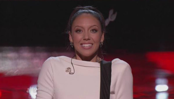 amy-vachal-the-voice-top-11