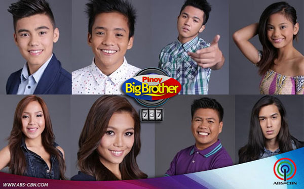 pbb 737 big winners