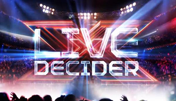 x-factor-australia-live-decider