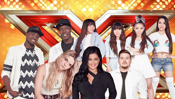 x-factor-top-5-elimination-results