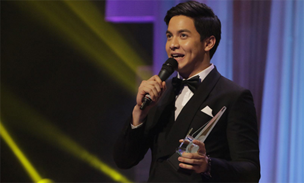 Alden-Richards-Best-Actor-Winner-PMPC-Star-Awards-Television