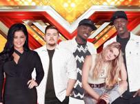 X-Factor-UK-2015-Top-4