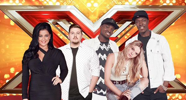 X-Factor-UK-2015-Top-4
