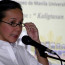 grace poe disqualified from 2016 election