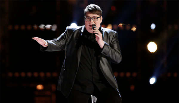 jordan smith the voice 9 winner