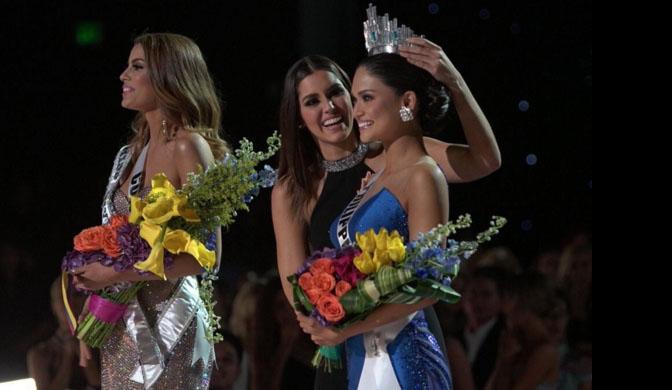 philippines miss universe 2015 winner