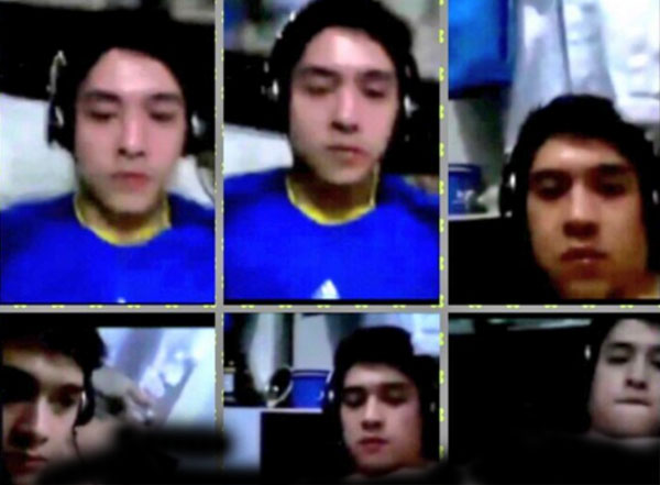 Jeric-Gonzales-Video-Download-1