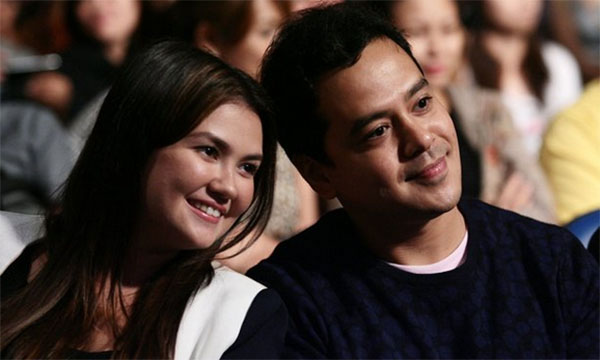 John-Lloyd-Cruz-and-Angelica-Panganiban-Break-Up