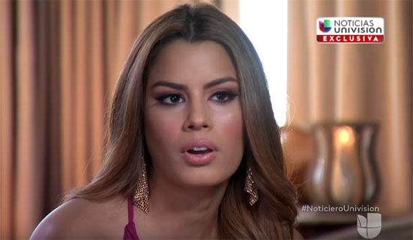 Miss-Colombia-Slams-Miss-Universe-2015