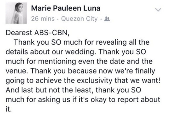 Pauleen-Luna-Wedding-ABS-CBN
