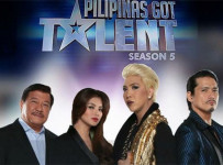 Pilipinas-Got-Talent-Season-5