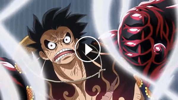 Watch One Piece Episode 726 Video Highlights, Review and Recap