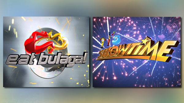 eat-bulaga-its-showtime-tv-rating