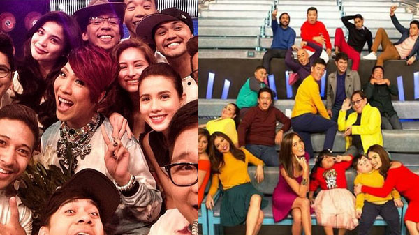 eat-bulaga-vs-showtime-ratings