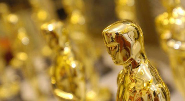 How to Watch the 2016 Oscars Live Stream Online