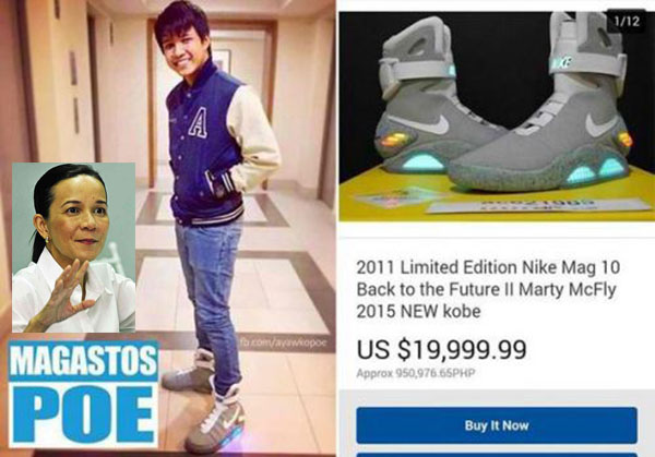 Grace-Poe-Son-expensive-shoe