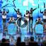 Mastermind Pilipinas Got Talent video
