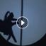 Shadow Ace PGT Video