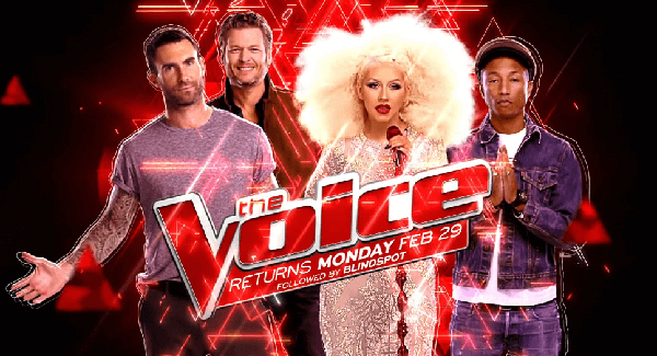 The-Voice-2016-Season-10