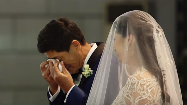 Vic-Sotto-Pauleen-Luna-Full-Wedding-Video