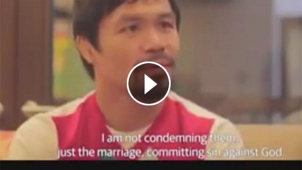 com www.sex video