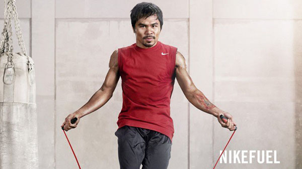 nike-fired-manny-pacquiao
