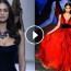 pia fashion week new york video