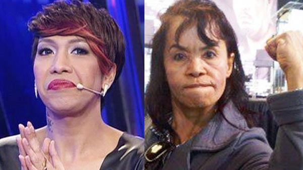vice-ganda-vs-mommy-dionisia