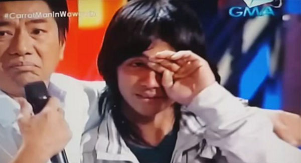 Carrot-Man-Cries-Wowowin