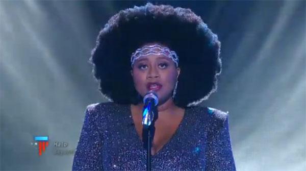 'American Idol' Season 15: Top 8 Named; Two Teen Contestants Say Goodbye