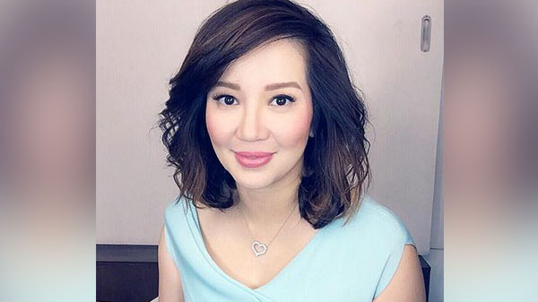 kris aquino to leave abs cbn