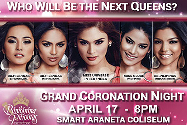Bb-Pilipinas-2016-Grand-Coronation-Live-Telecast-Video-Winners-Results