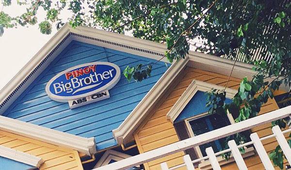 Pinoy Big Brother PBB Season 7