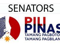comelec-senatorial-candidates