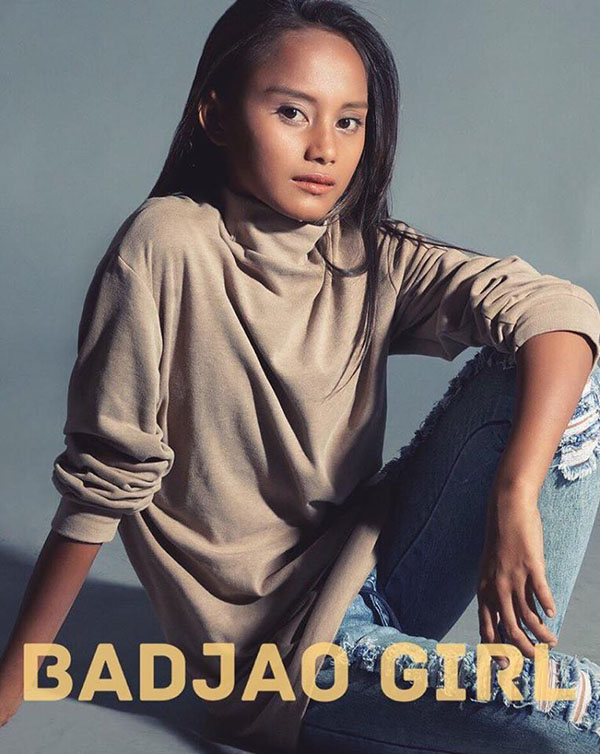 Badjao-Girl-New-Look