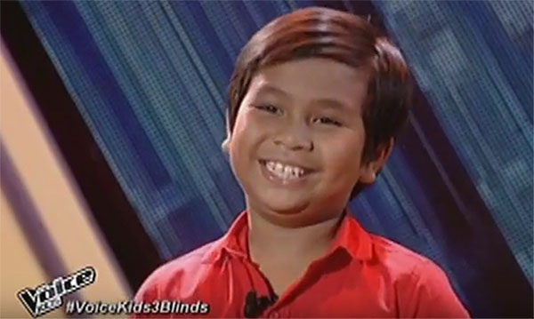 Peter-One-Call-Away-The-Voice-Kids-PH