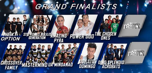 Pilipinas-Got-Talent-Season5-12-Grand-Finalist